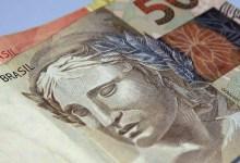 Photo of COM VETOS: Lei sobre ajuda financeira a estados e municípios é publicada