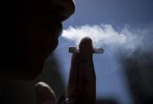 Photo of DIA MUNDIAL SEM TABACO – Analise de relação do tabagismo com a covid-19