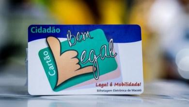 Photo of Ação itinerante leva emissão do Bem Legal a terminais de ônibus