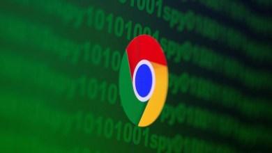 Photo of Usuários do Google Chrome são alvo de ataque cibernético