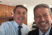 Photo of VERGONHA DE ALAGOAS – Novo aliado de Bolsonaro, Arthur Lira é denunciado por propina de R$ 1,6 milhão
