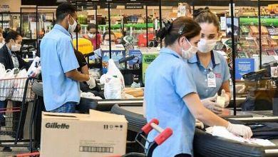 Photo of GERANDO EMPREGO: indústria de alimentos contratou 8 mil pessoas durante pandemia