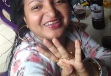 Photo of VALENDO UMA APOSTA?! Pré-candidata a vereadora promete uma surra a eleitor em Mata-Grande