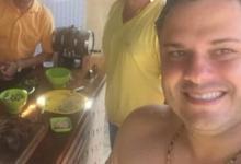 Photo of Comissionado da Prefeitura de Maceió ataca a imprensa e à acusa de produzir Fake News