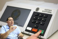 Photo of SERÁ? Alagoas pode ter duas eleições para governador em 2022?