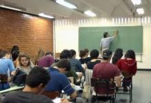 Photo of Termina hoje o prazo de coleta de dados do Censo da Educação Superior