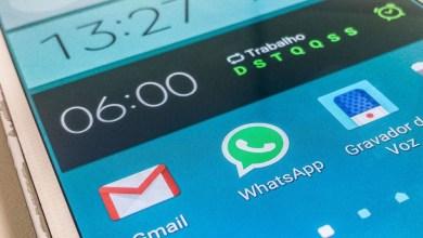 Photo of TECNOLOGIA – Especialistas alertam para impactos de pagamento pelo WhatsApp