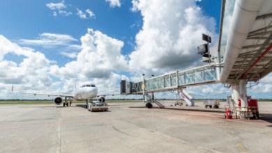 Photo of TURISMO: com retomada de operações em julho, malha aérea em Alagoas deverá crescer 35%