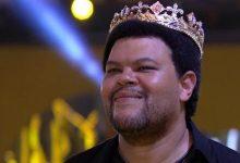 Photo of SEGUE INTERNADO! Namorada de Babu Santana fala de estado de saúde do ator