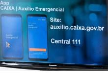 Photo of Auxílio emergencial negado pode ser contestado pelo App da Caixa