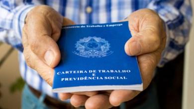 Photo of PESQUISA: em abril,  7.095 trabalhadores alagoanos perderam o emprego