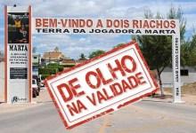 Photo of ALIMENTOS VENCIDOS! Ministério Público vai investigar kits alimentares com produtos vencidos distribuídos em Dois Riachos