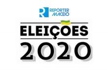 Photo of VAI TER ELEIÇÕES EM 2020 SIM! Deputados aprovam em 1º turno texto-base da PEC que adia as eleições municipais