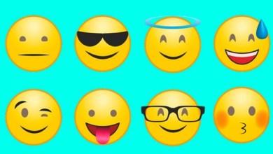 Photo of Novos emojis do Android 11: veja quais são
