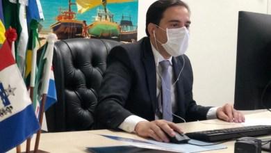 Photo of COVID-19: Indicação pede ao Executivo teste em massa da população em Maceió