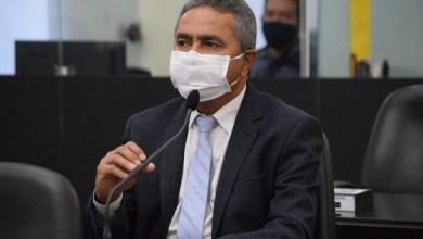 Photo of Francisco Tenório questiona flexibilização da quarentena em momento de crescimento dos casos de Covid-19