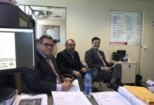Photo of INTELIGÊNCIA ARTIFICIAL – TCE/AM vem conhecer tecnologia de ponta usada no TCE/AL