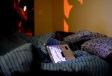Photo of CORONAVÍRUS: Qualidade do sono pode ajudar no combate à covid-19