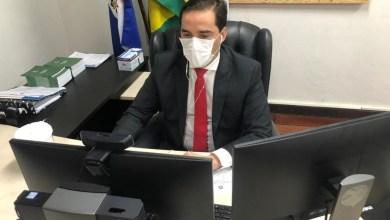 Photo of COVID-19: aprovado PL que cria complemento ao auxílio emergencial em Maceió
