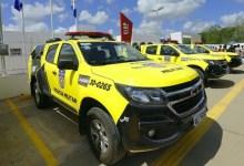 Photo of FISCALIZAÇÃO: Polícia Militar registra aumento de 78% no número de denúncias relativas ao Decreto Emergencial