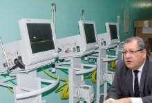 Photo of NÃO VAI FICAR BARATO NÃO! Alagoas ingressa na Justiça contra empresa que não entregou respiradores