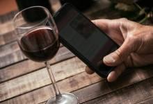 Photo of Promoção vende 230 mil garrafas de vinho em um dia