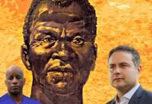 Photo of NÃO NOS REPRESENTA! Diz Renan Filho sobre presidente da Fundação Palmares