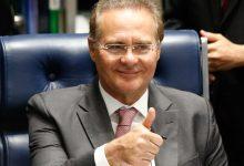 Photo of Lava Jato sempre foi projeto político; mas agora a máscara caiu de vez, diz Renan Calheiros