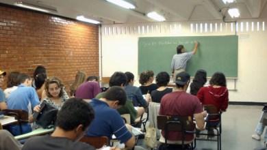 Photo of SISU: Inscrições começam nesta terça-feira (07)
