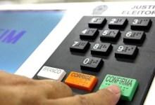 Photo of 15 e 29 DE NOVEMBRO – Câmara dos Deputados aprova em 1º turno PEC do adiamento das eleições