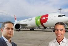 Photo of INTERNACIONAL: Presidente da TAP confirma manutenção do voo Lisboa – Maceió