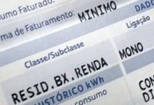 Photo of Cresce número de famílias beneficiadas com desconto na conta de energia; veja se tem direito e cadastre-se