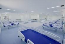 Photo of BALANÇO BIMESTRAL: Hospital Metropolitano registra mais de 500 atendimentos em 2 meses