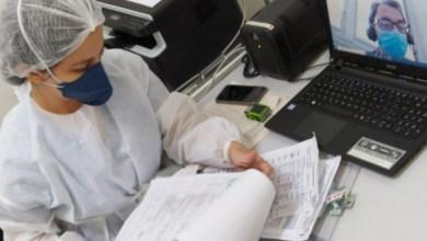 Photo of SUPORTE À DISTÂNCIA: Hospital de Emergência do Agreste implanta Tele-UTI em parceria com o Albert Einstein