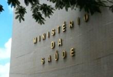 Photo of COVID-19: Ministério da Saúde envia R$ 288 mi para Alagoas