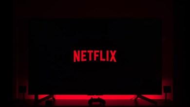 Photo of ATENÇÃO! Golpe usa nome da Netflix para roubar dados de cartão de crédito
