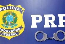 Photo of PRF detém dois indivíduos por porte de drogas
