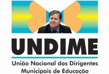 Photo of Marx Beltrão afirma que vota SIM pelo Novo Fundeb durante Ato Virtual da União dos Dirigentes Municipais de Educação (UNDIME); Assista!