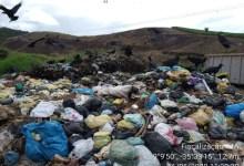 Photo of LIMINAR FAVORÁVEL! MPE/AL ajuiza Ação Civil Pública contra o Município de Matriz do Camaragibe por descarte irregular de resíduos sólidos