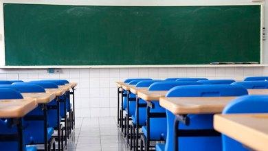 Photo of Chega ao Senado MP que flexibiliza dias letivos obrigatórios na educação