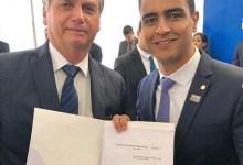 Photo of CNPE aprova diretrizes para venda direta de etanol