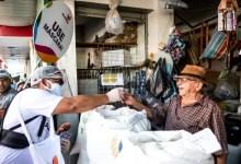 Photo of MEDIDAS PREVENTIVAS: Centro de Maceió contará com barreiras sanitárias e distribuição de máscaras