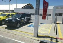 Photo of Polícia Civil prende quatro pessoas durante operação em Marechal Deodoro, AL