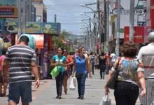Photo of Centro de Maceió reabre nesta sexta (3) com horário diferenciado; confira