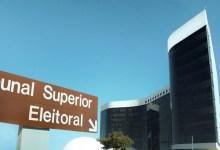 Photo of PARA EVITAR CONTÁGIO: TSE excluirá biometria nas eleições municipais
