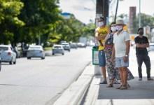 Photo of COVID-19: avanço para fase laranja em Maceió requer ainda mais rigor nas medidas de prevenção