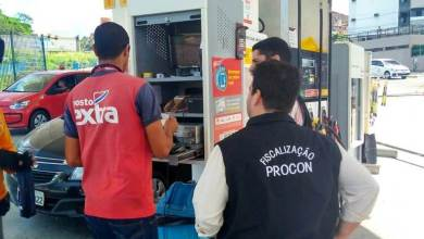Photo of COMBUSTÍVEIS: Procon Maceió divulga pesquisa de preços