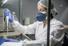 Photo of Projeto libera recursos do fundo de desenvolvimento científico para pesquisas sobre Covid-19
