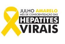 Photo of JULHO AMARELO: unidades de Saúde reforçam ações de combate às hepatites