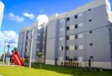 Photo of Confira lista dos beneficiários do Residencial Vale Bentes I
